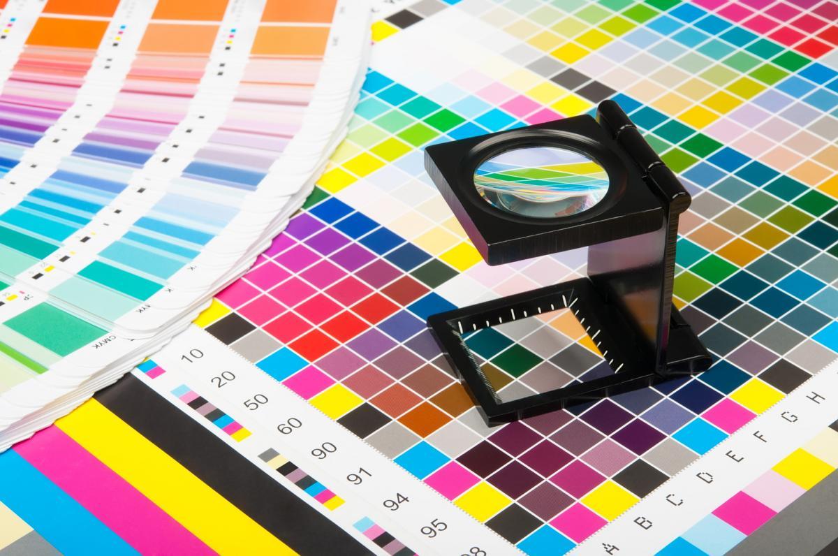 5 dicas para comprar uma boa máquina de impressão para sua empresa