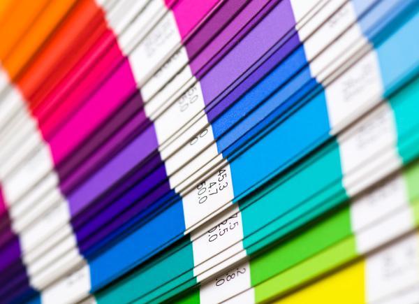 Descubra o que é e quais são vantagens do perfil de cor