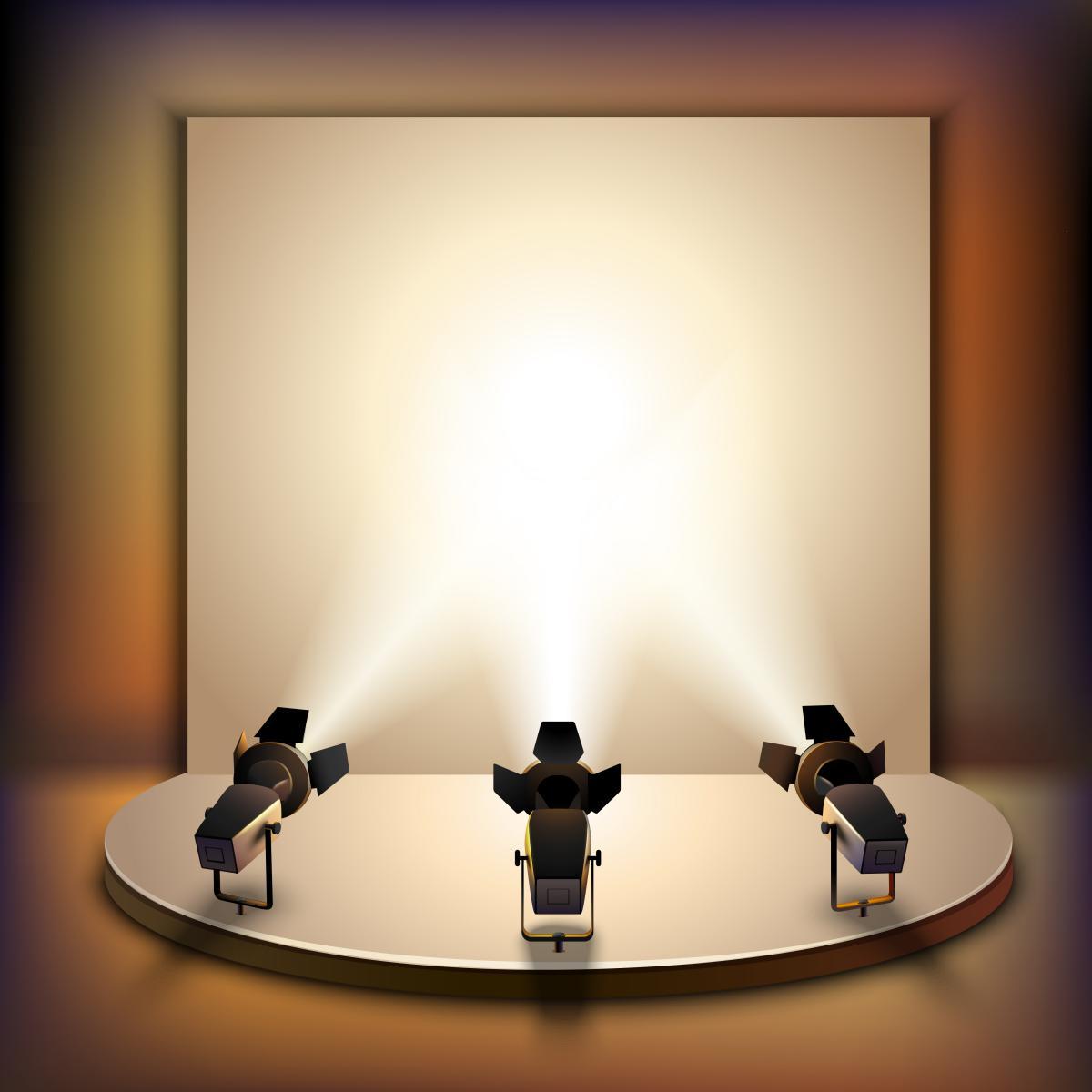 O que é Backdrop? Descubra quando usar e as principais vantagens