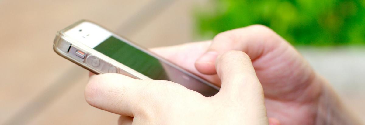 Descubra como a película traseira é importante para seu celular
