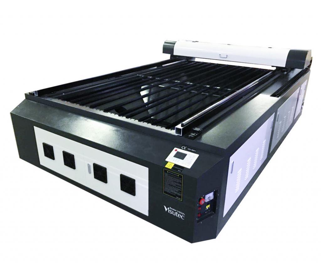 Máquina Router Laser VS1325
