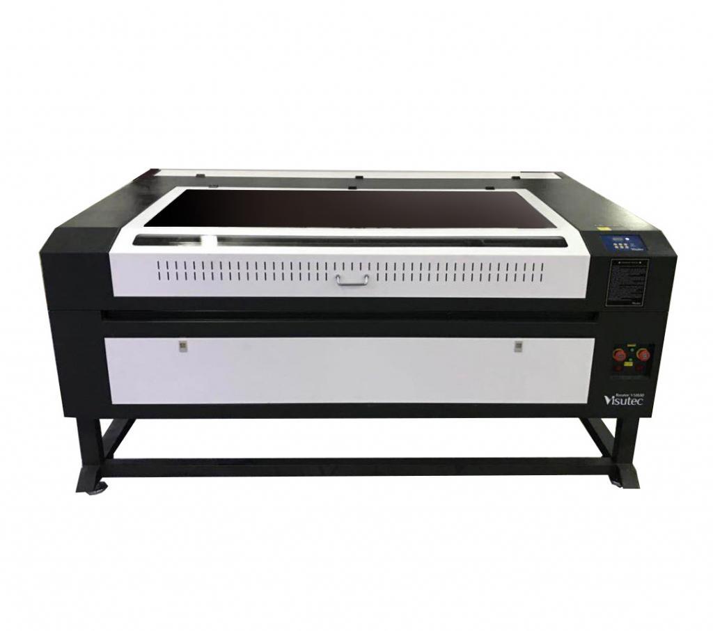 Máquina Router Laser VS1610