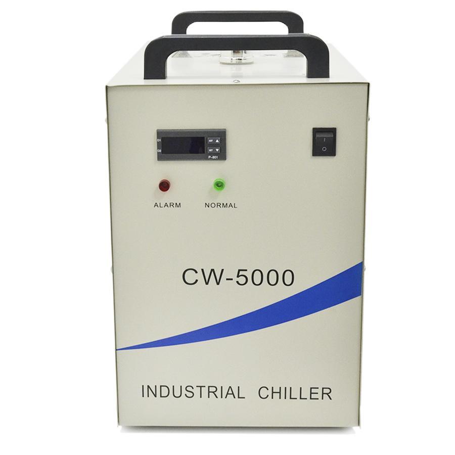 chiller-cw-3000-para-router-laser-vs1390
