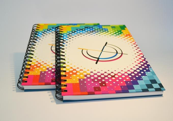Gráfica rápida: Produtos para fazer e vender na volta as aulas