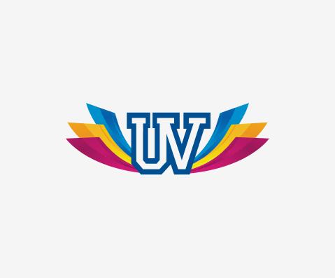 Mais uma novidade exclusiva: Universidade Visutec!