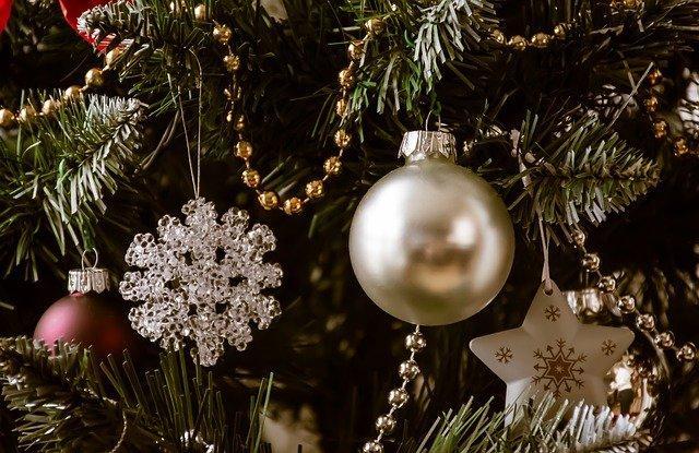 5 objetos de Natal para fazer em MDF e vender no fim de ano