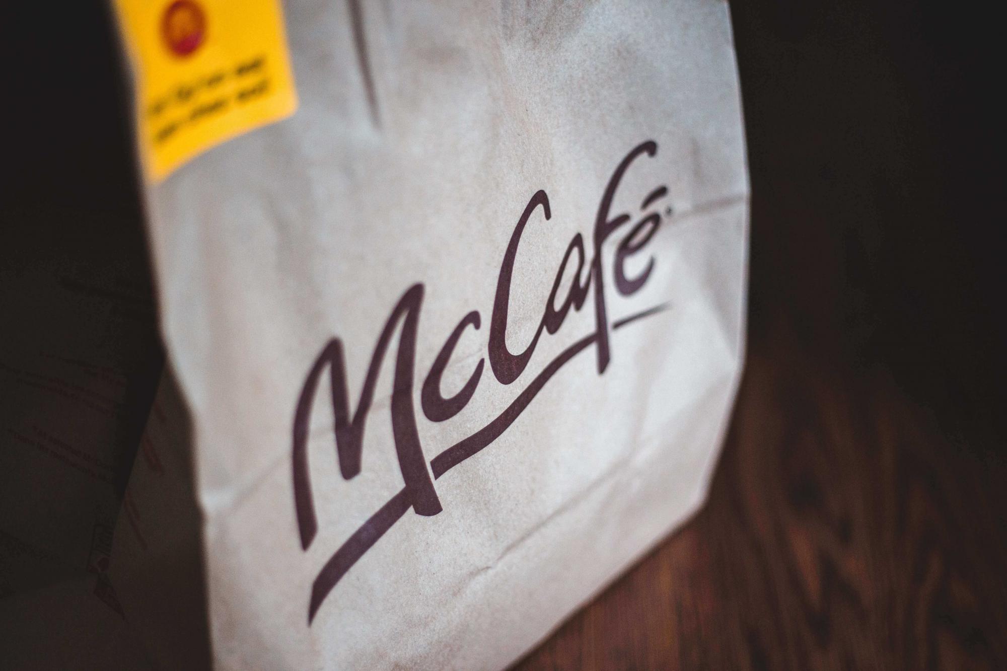 Embalagem personalizada para delivery: agregue valor a sua marca!