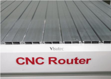 O que é uma Máquina CNC? Como funciona, porque usar e qual comprar?